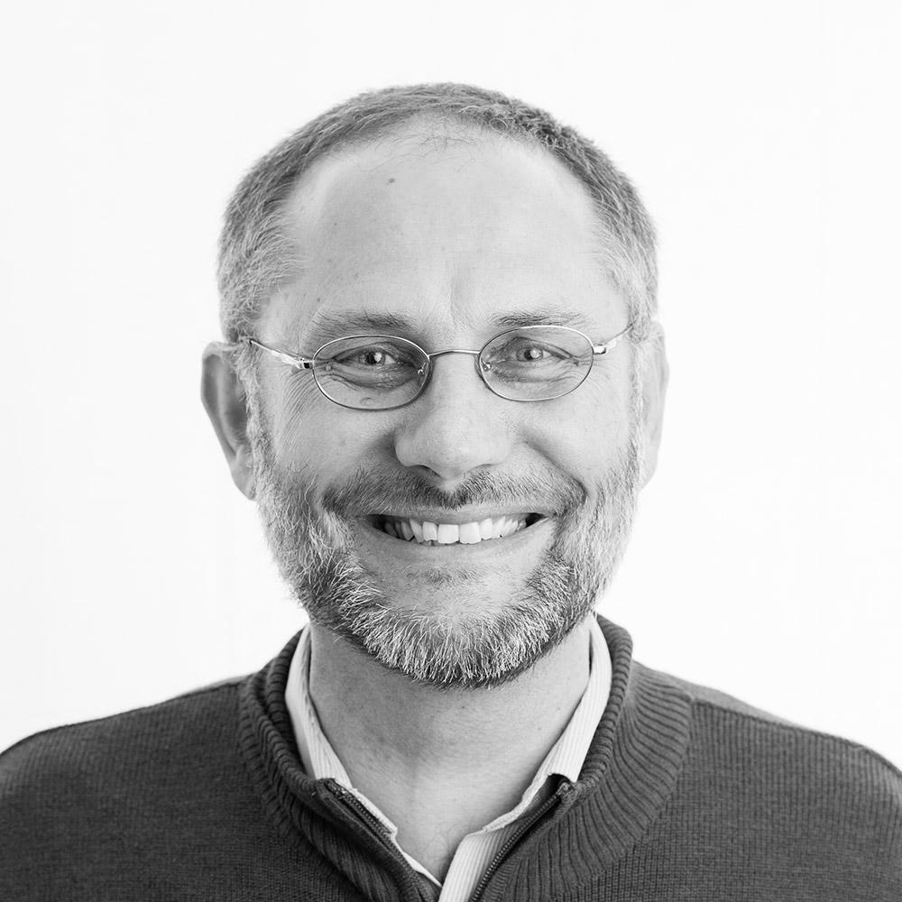 Martin Petrick