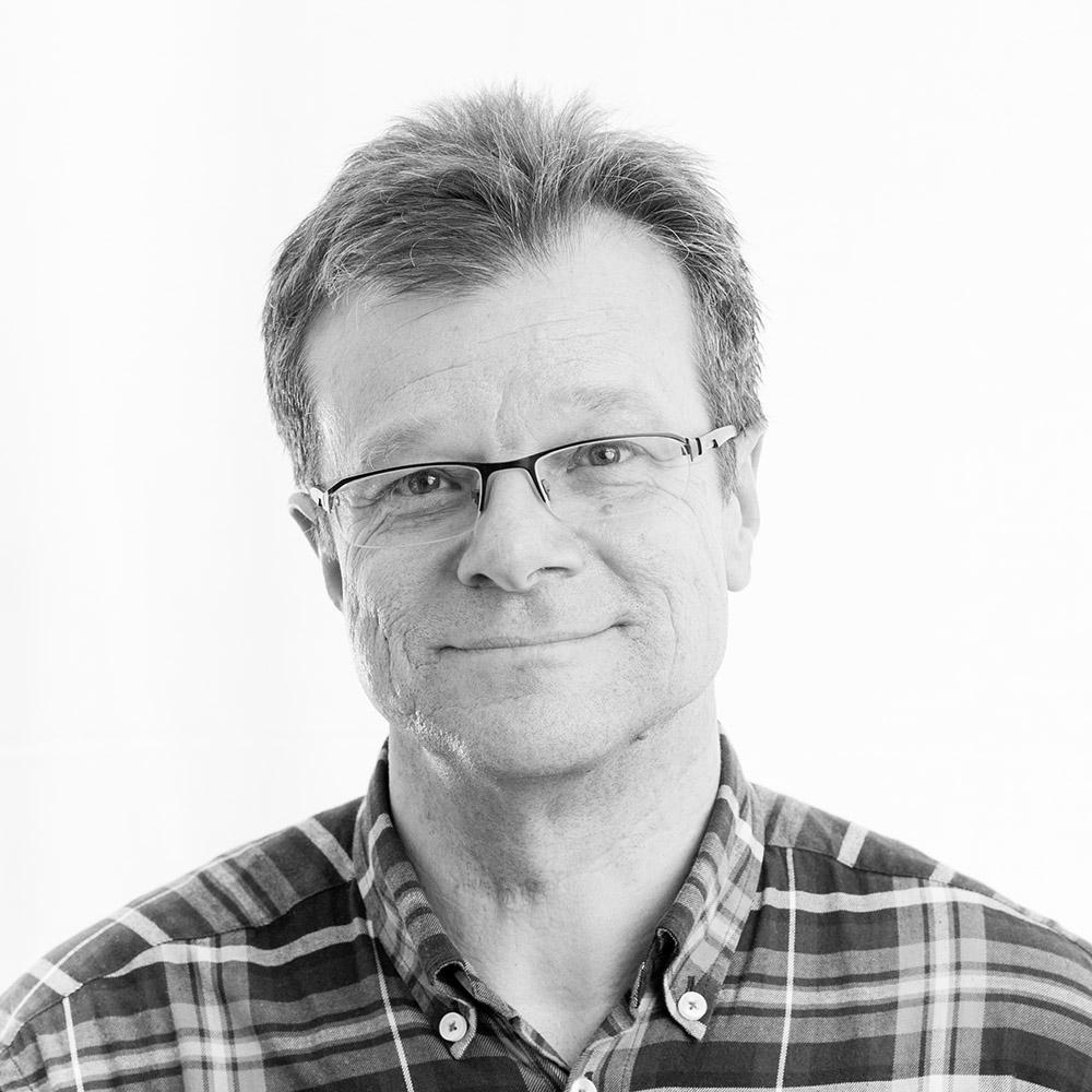 Volker Reder